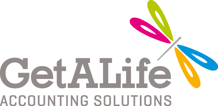 Get a Life Accounting Solutions