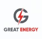 Great Energy